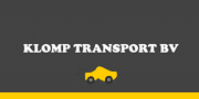 Klomp Transport BV