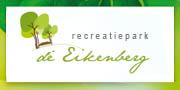 Recreatiepark de Eikenberg