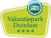 Vakantiepark Duinlust