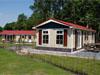 Bergalowpark de Luttenberg