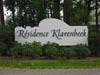 Natuurpark Residence Klarenbeek