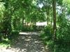 Caravanpark De Staartse Duinen