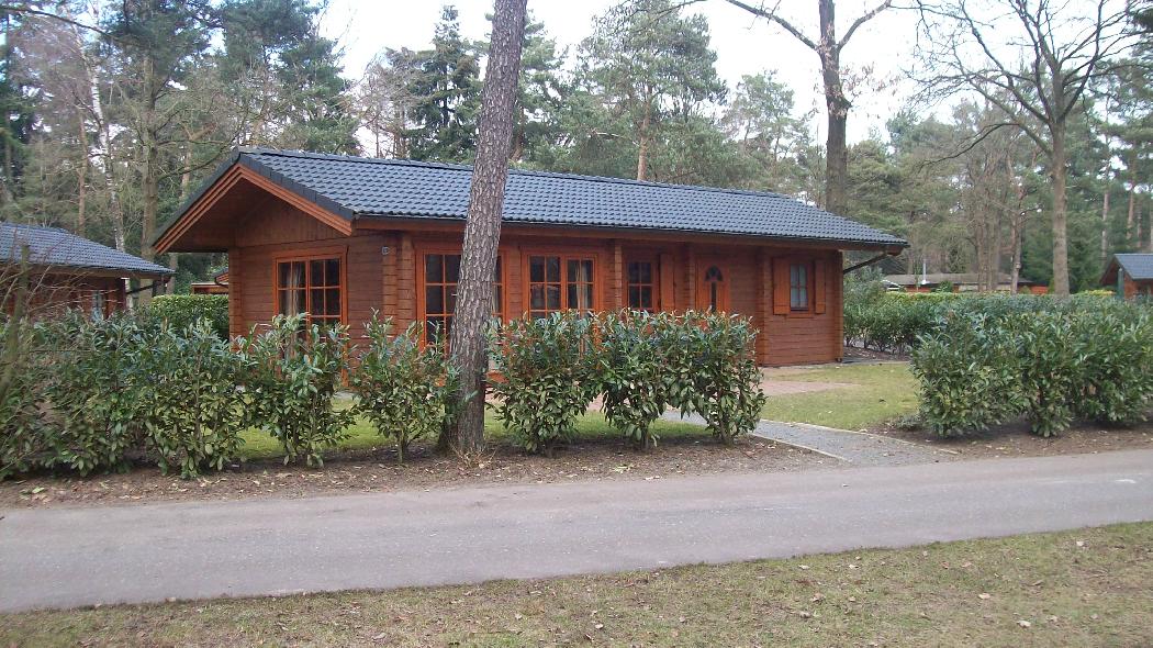 Boekhorst